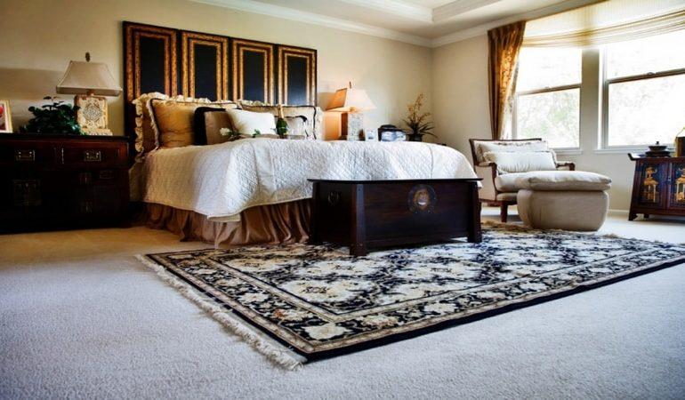 Российские ковры. купить российский палас в химках, цены на российские ковры в интернет-магазине недорого