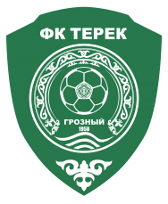 Терек (город)