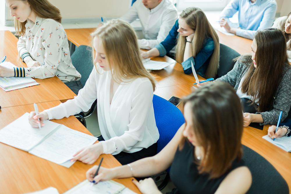 Как выбрать форму обучения в вузе?