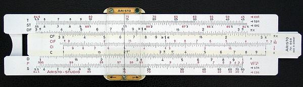 13 инструментов для измерения и разметки с aliexpress, о которых вы могли не знать - лайфхакер
