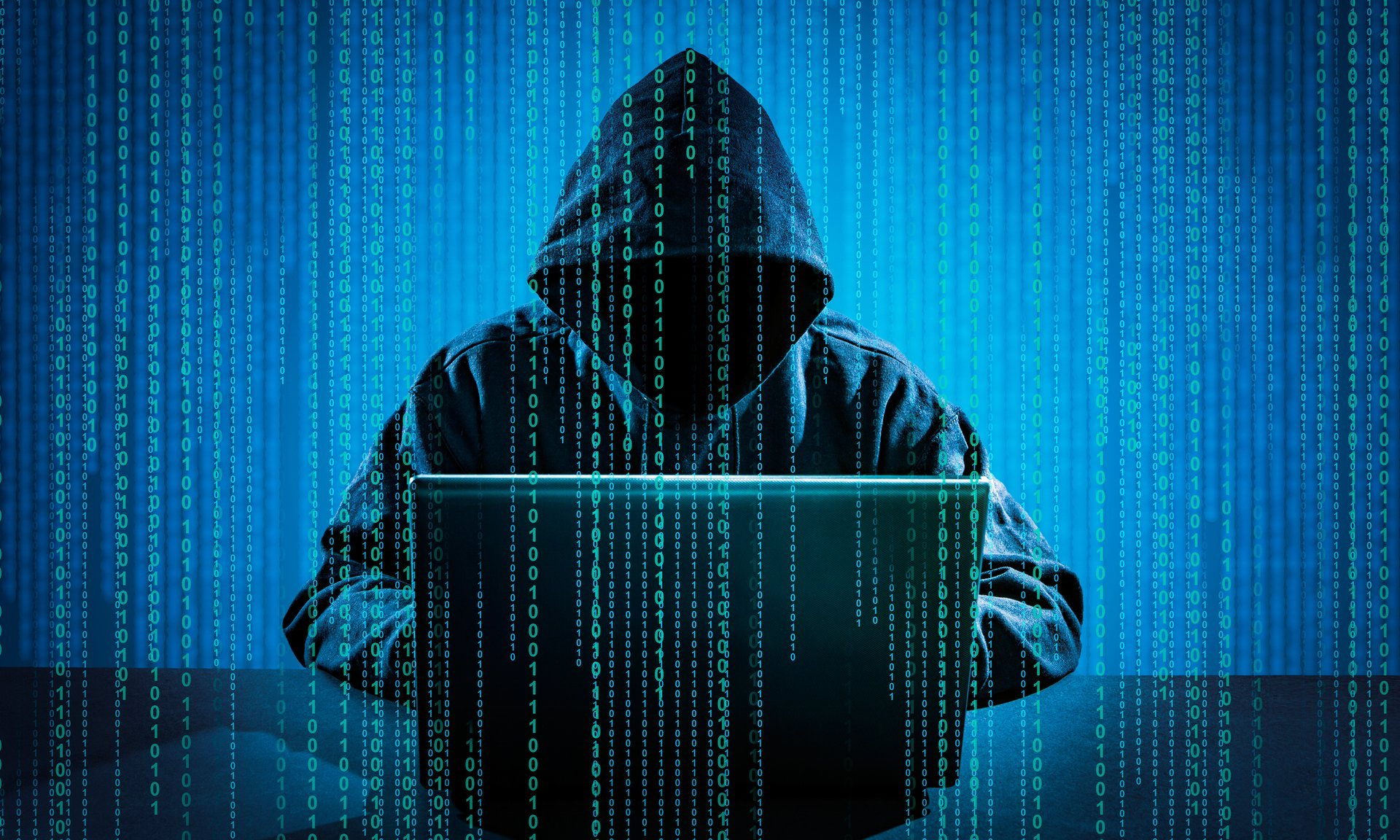 Хакер - это кто такой?