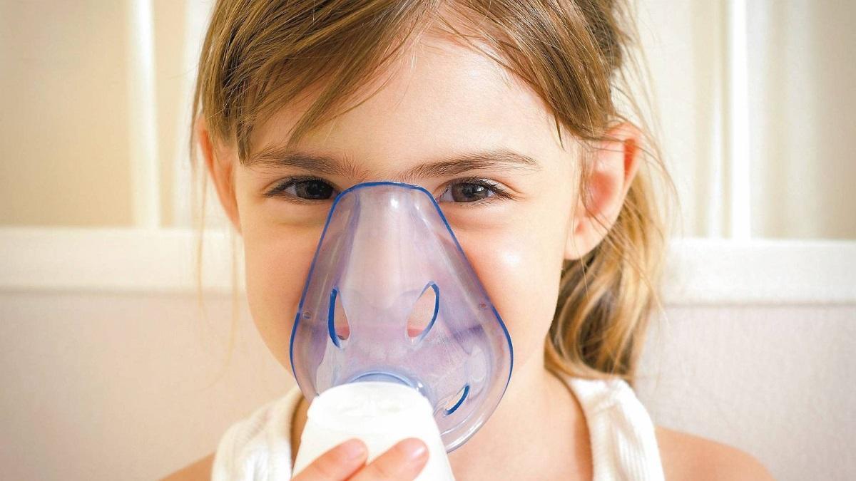 Для чего нужен ингалятор — предназначение для детей и взрослых
