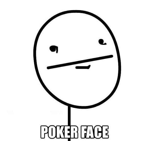 Poker face (песня леди гаги) - poker face (lady gaga song) - qwe.wiki