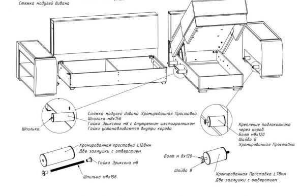 Раскладная тахта (35 фото): выбираем раздвижную в длину кровать-тахту, трансформер, складную, угловую и без подлокотников модель