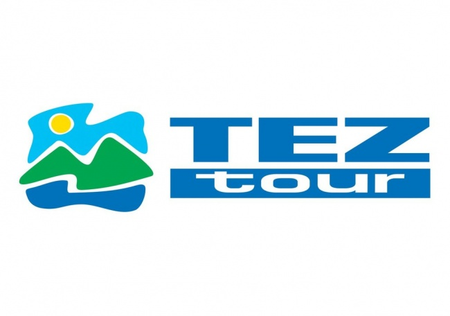 Каким бывает туризм? основные формы и виды туризма.