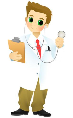 Мастит молочной железы: причины, симптомы и лечение