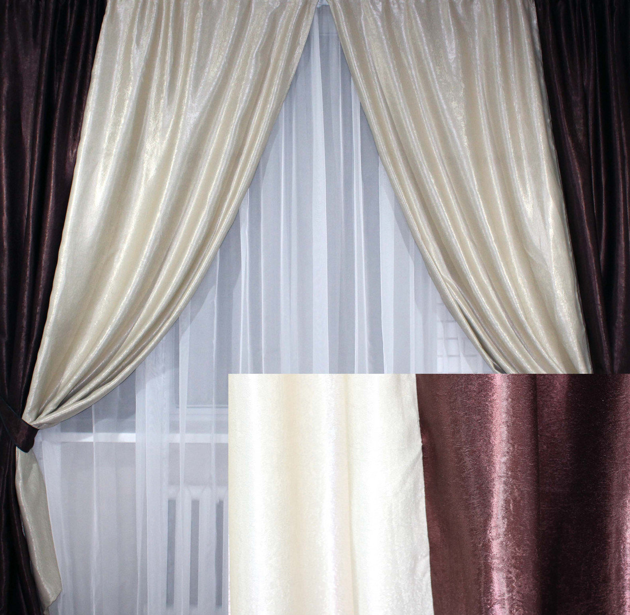 Ткань барби: описание, что это, характеристика, тянется или нет, состав и фото