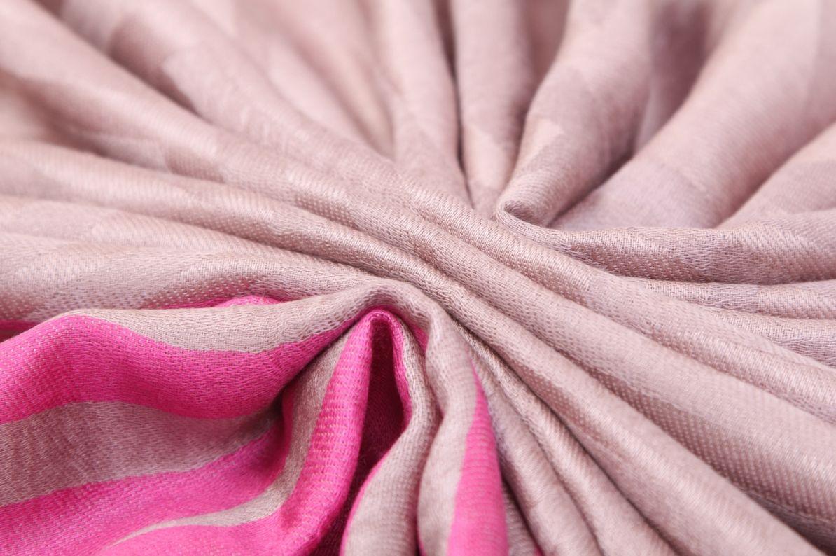 Модал - что за ткань: состав, отзывы, описание материала с фото | всё о тканях