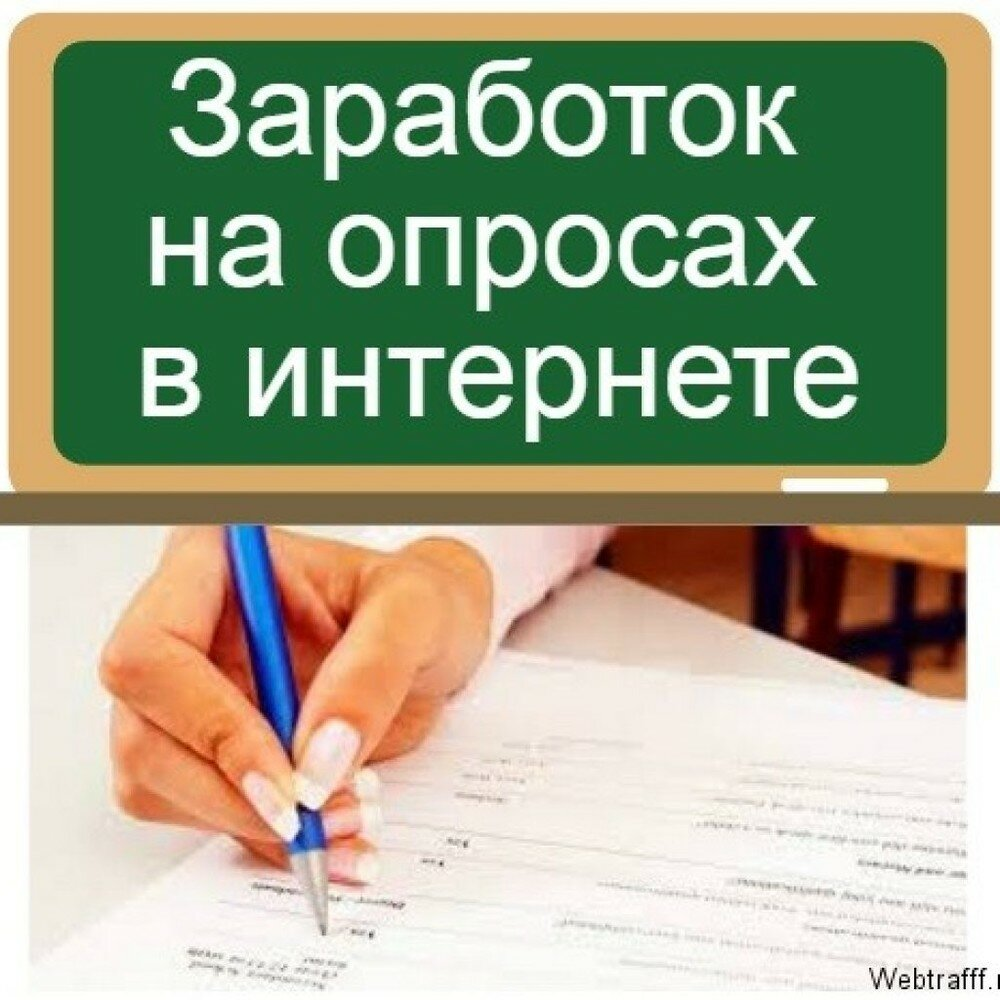 Просмотр ответов и управление ими - cправка - редакторы документов