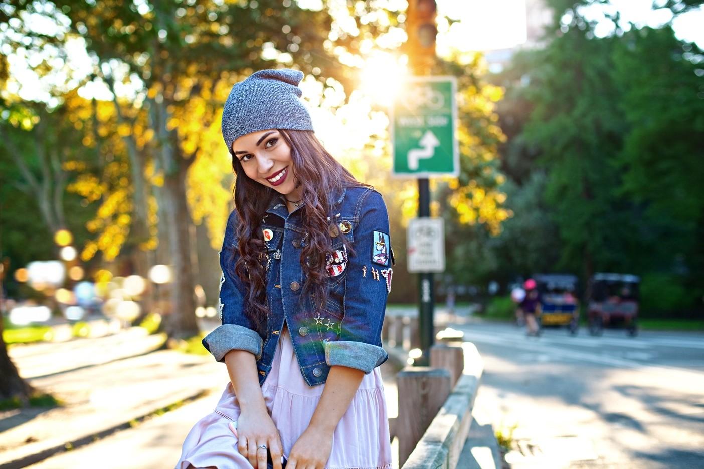 Диана ди — фото, биография, личная жизнь, новости, блогер 2020 - 24сми