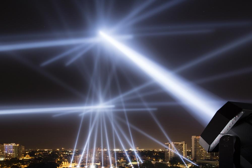 Световой луч — википедия с видео // wiki 2
