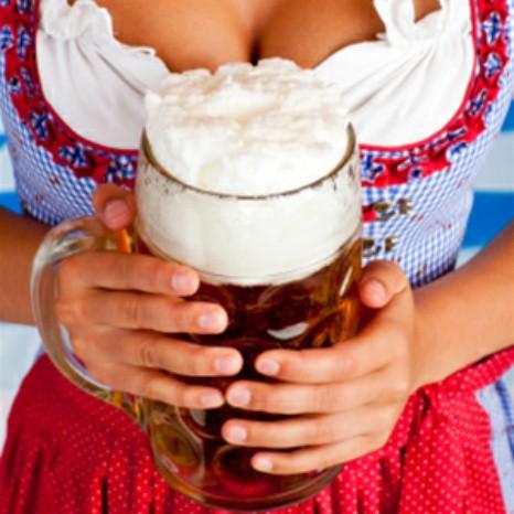 Все марки пива: названия, бренды, виды, список и рейтинг известных сортов