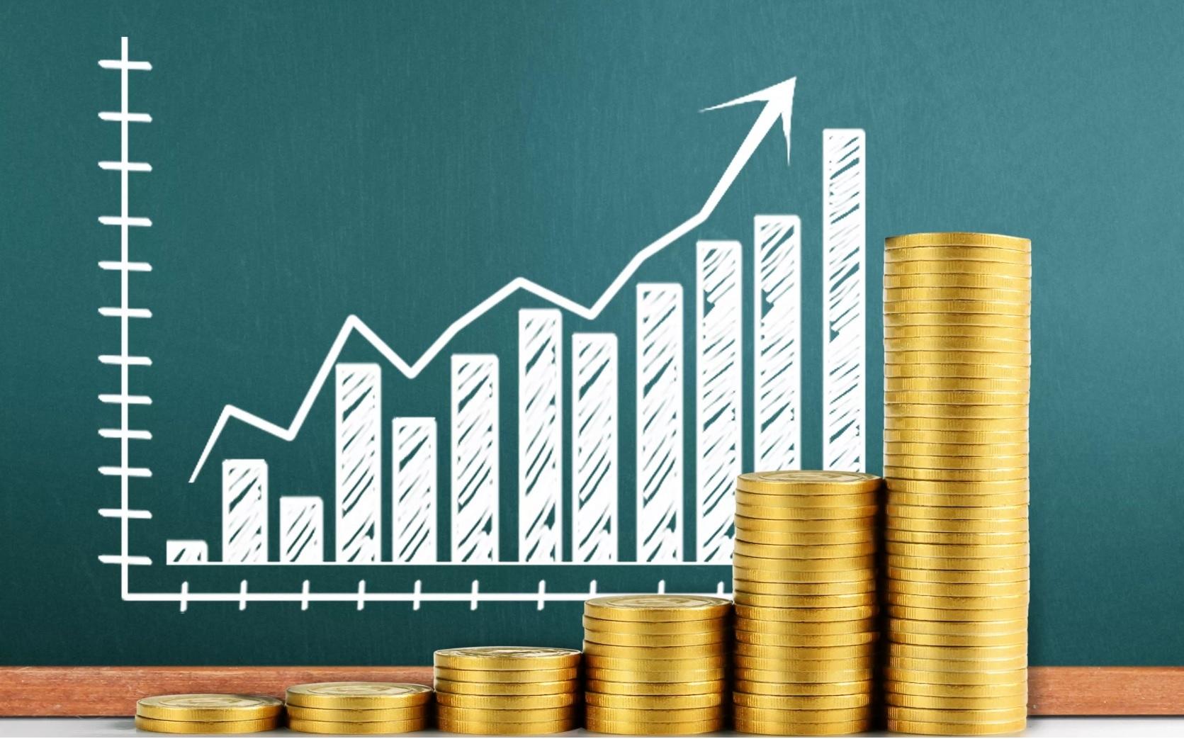 Прибыль предприятия: понятие, структура, виды, учет и методы расчета – sprintinvest.ru