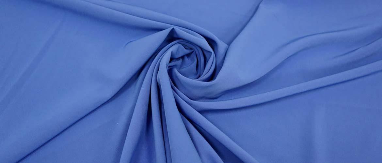 Шерстяная ткань: характеристики, виды, как ухаживать