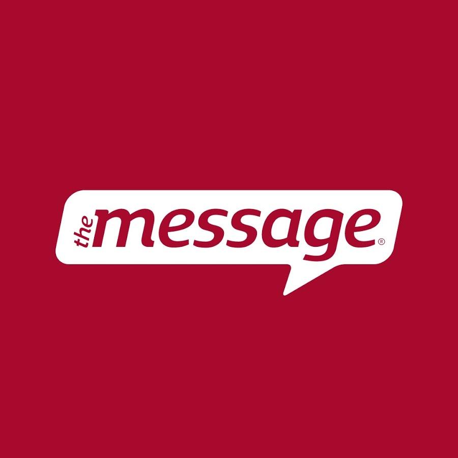 Месседж – что это такое? значение и толкование
