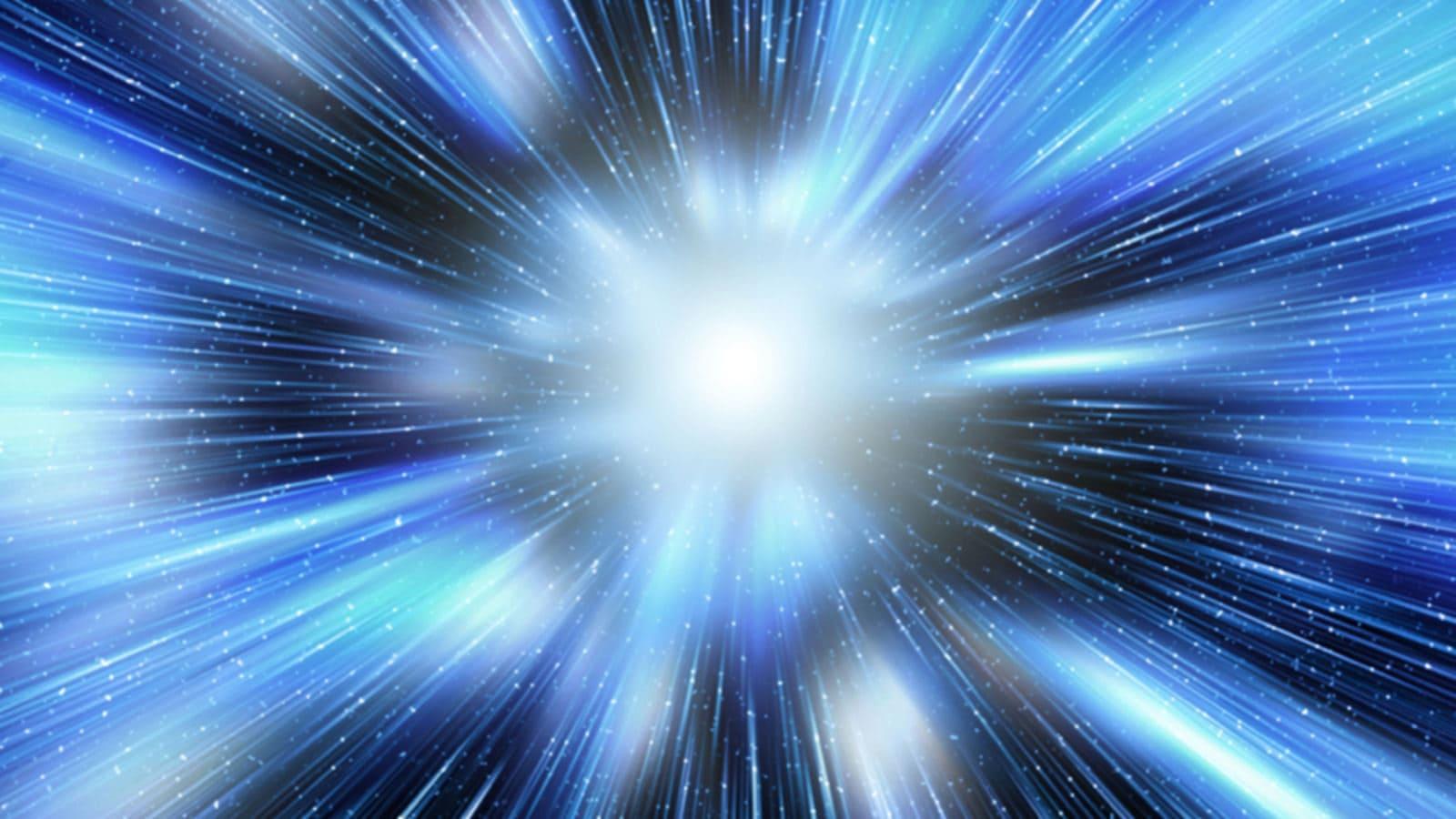 Чему равна скорость света в вакууме, воздухе и воде: формулы