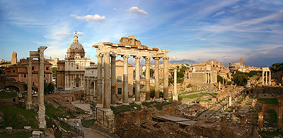 Площадь колонны, рим (италия): история, фото, как добраться, адрес на карте и время работы в 2020 - 2021