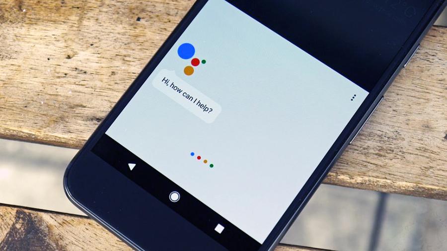 Что такое google tag assistant recordings