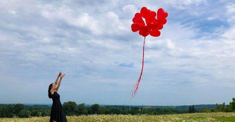 Воздвижение 2020: история, капустные обряды, что нельзя делать 27 сентября