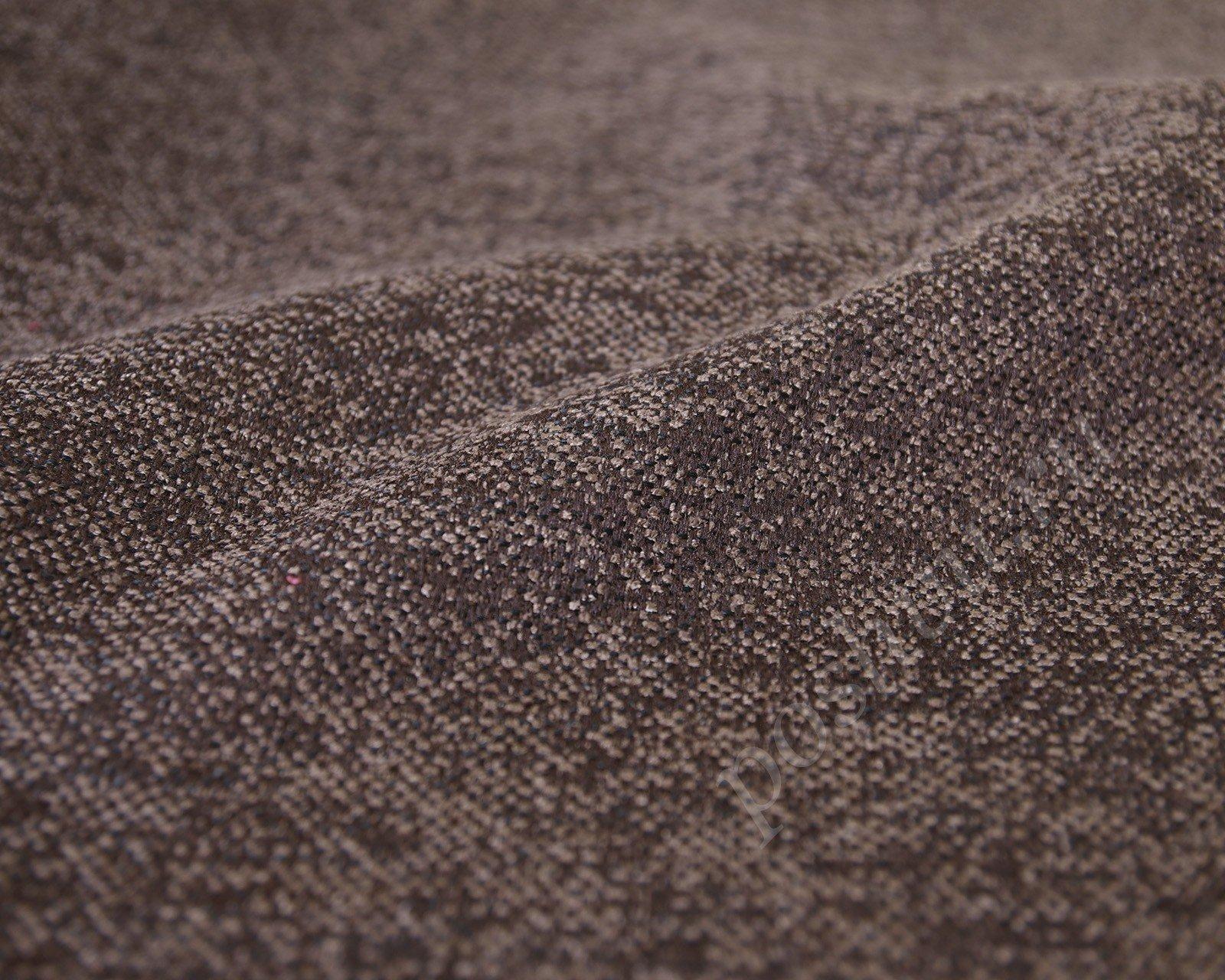 Купить ткань шенилл оптом, мебельная ткань шенилл для дивана, низкие цены | ооо «кластек»