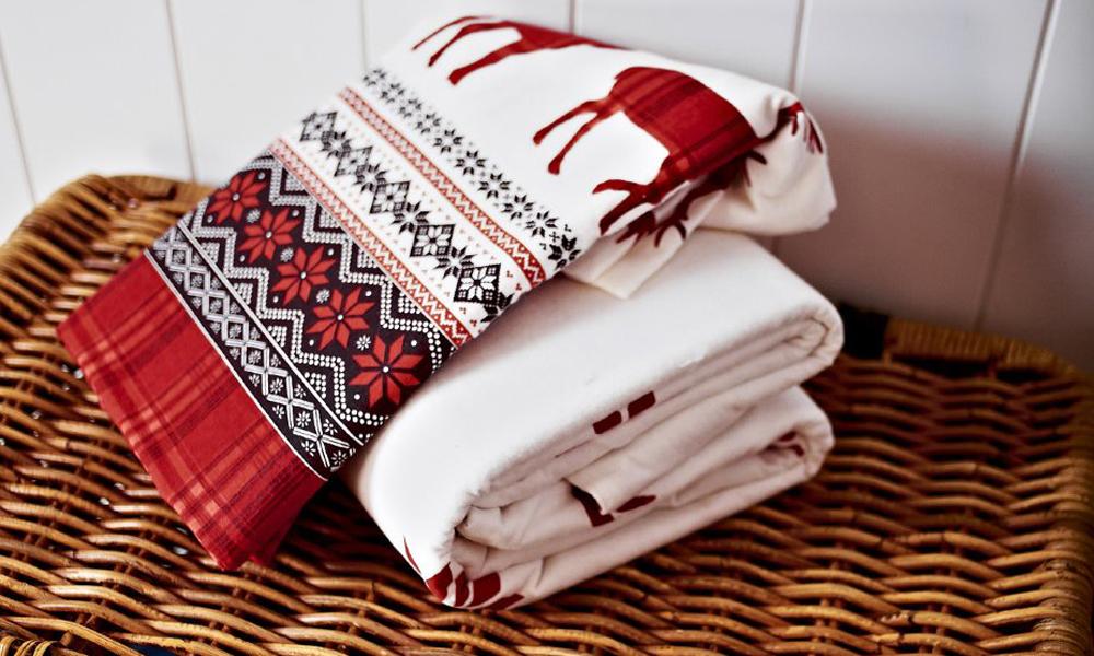 Ткань фланель — что за материал|что такое фланелевая ткань