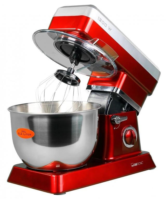 Как выбрать миксер? описание, типы и характеристики кухонных миксеров