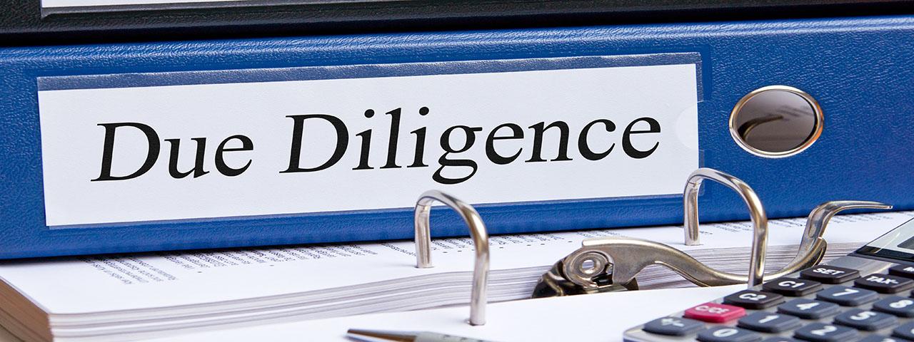 Расчёт стоимости предприятия методами затратного подхода — due diligence (дью дилидженс)