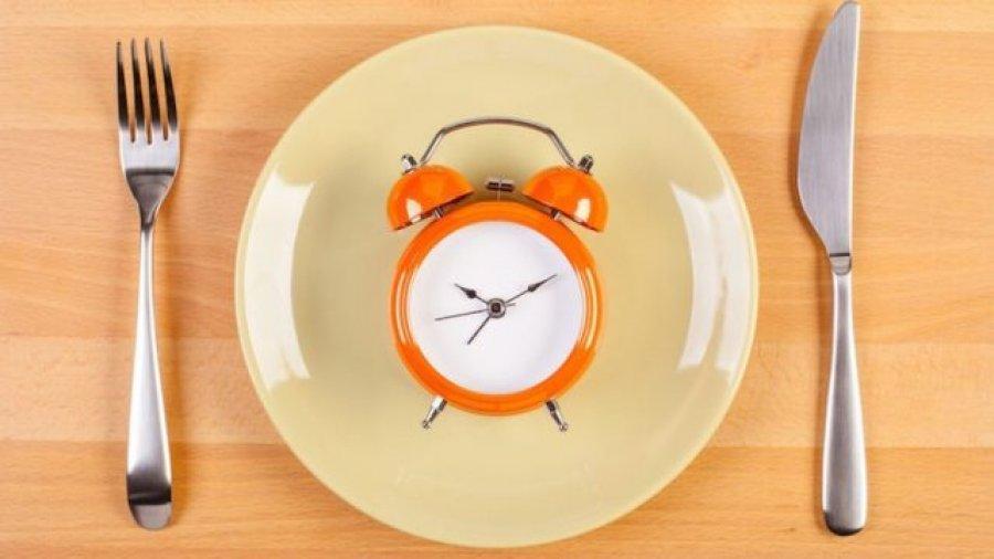 Сухое голодание: правила методики филонова, выход, польза и вред