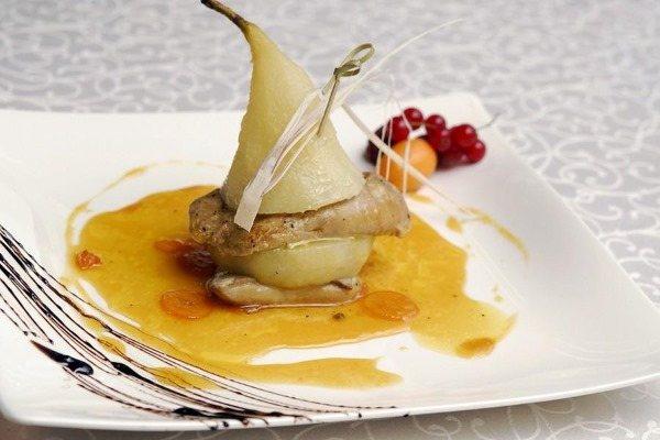 Что такое фуагра? как готовить и рецепт приготовления дома
