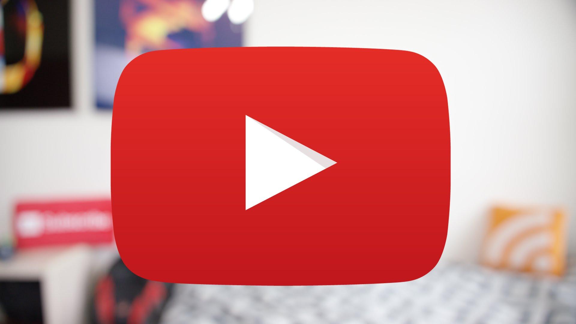 Youtube (ютуб) – что это такое и как им пользоваться