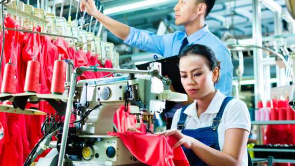 В чем измеряется трудоемкость работ: затраты труда формула