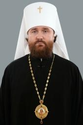 Епископ - кто это? какие функции выполняет в православной церкви?