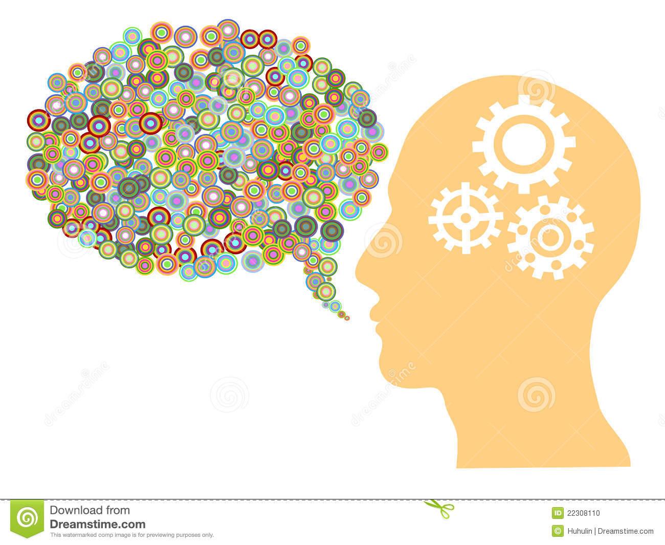 Конспект занятия для детей старшего дошкольного возраста «что такое речь». воспитателям детских садов, школьным учителям и педагогам - маам.ру