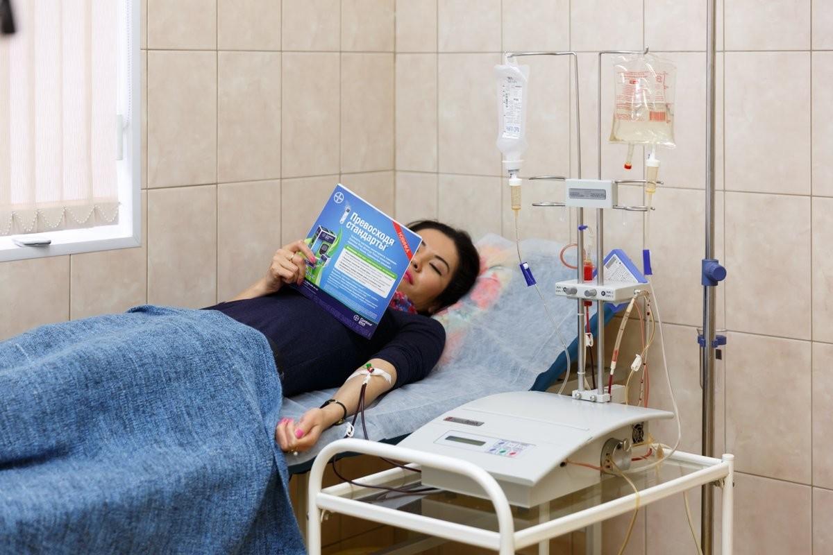 Что такое плазмаферез — показания, противопоказания. лечение плазмаферезом — как проводится процедура, эффект