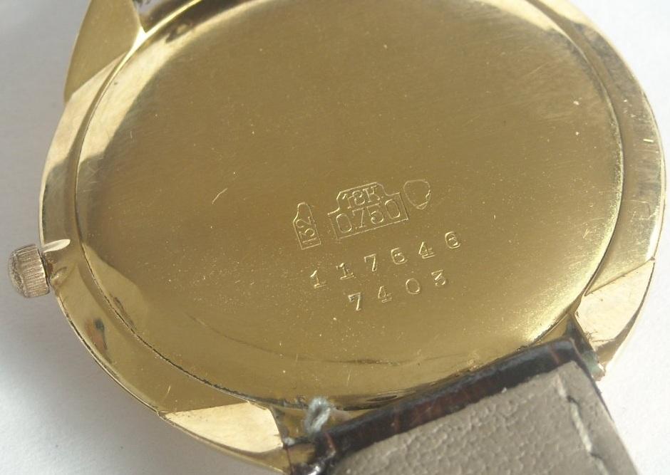Всё о белом золоте 585 пробы: что это за сплав, какой у него состав и сколько стоит 1 грамм сегодня