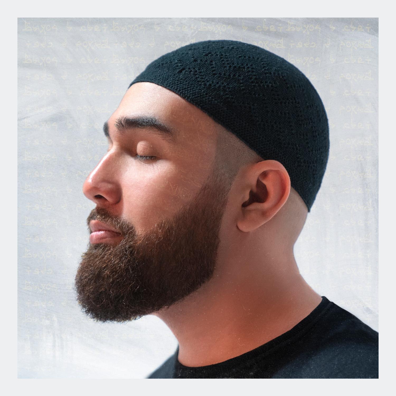 Джадуа – jah khalib скачать все песни в хорошем качестве (320kbps)