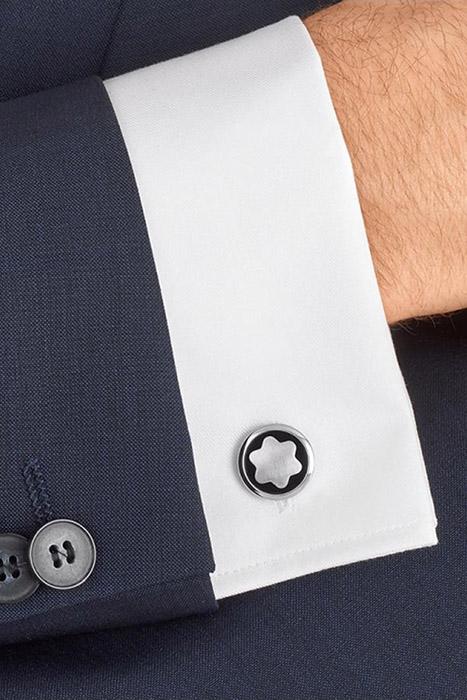 Как носить запонки: как выбрать рубашку и аксессуары под запонки | gq russia