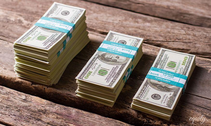Инвестиционный вклады - что такое, процентные ставки в 2020