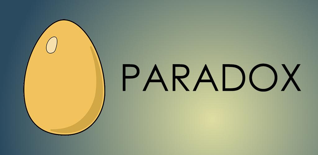 Парадокс что это? значение слова парадокс