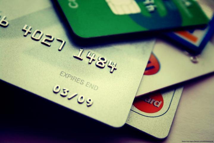 Льготный период по кредитной карте сбербанка: как рассчитать и правильно пользоваться