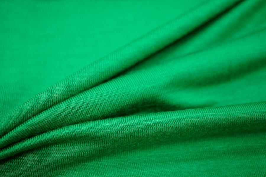 Вискоза - что это за ткань и какие ее свойства?