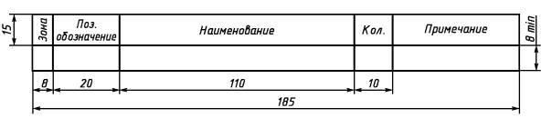 Принципиальная схема связи - tokzamer.ru