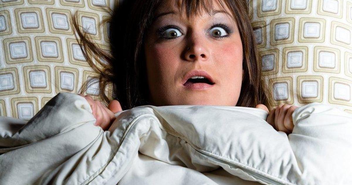Мнительность: что это такое и как вести себя с мнительным человеком?