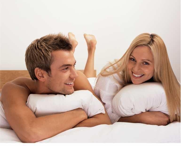 Сколько должен длиться половой акт: средняя продолжительность у мужчин