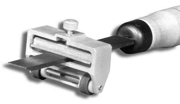 Ножницы: их виды и выбор