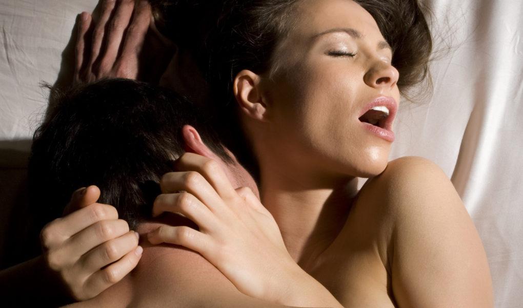 «люфт удовольствия». почему женщины испытывают оргазм реже мужчин ичто сэтим делать