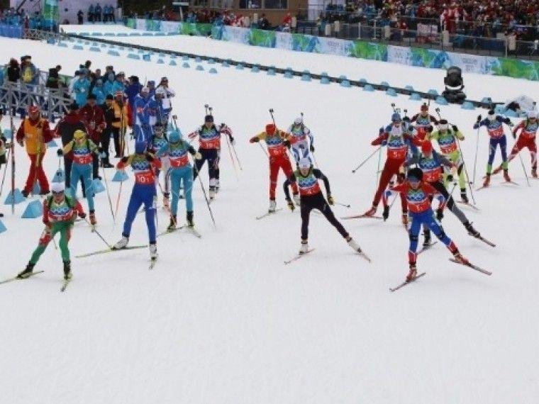 Ски-пасс - это что? ски-пасс на горнолыжных курортах
