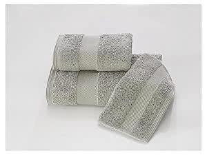 Махровое полотенце: виды и рекомендации | westwing