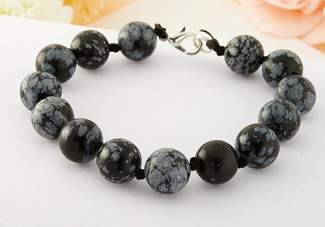 Камень чёрный обсидиан: кому из знаков зодиака подходит, магические и лечебные свойства   знаки зодиака