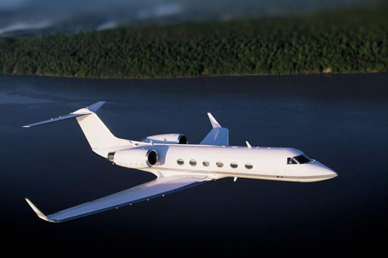 Чартер! это что такое? | госавиа.рф - авиабилеты дешево: официальный сайт. самые дешевые авиабилеты по всему миру онлайн.